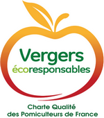 Verger ecoresponsable